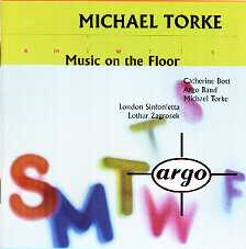 Music on the Floor